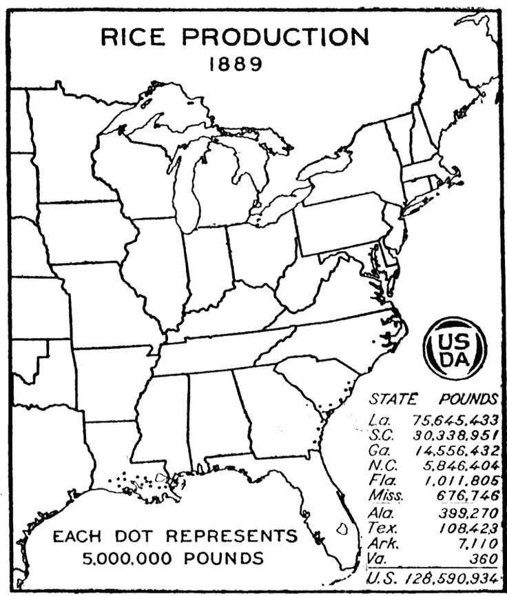 agriculture 1865 1900 Economic conditions changed american agriculture between 1865 and 1900,  and evaluates farmers' responses to those changes o addresses technology.