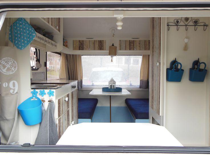 13 besten m bel bilder auf pinterest bemalte m bel billy b cherregal und gelassenheit. Black Bedroom Furniture Sets. Home Design Ideas