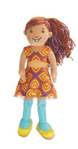 Groovy Girls Maren Fashion Dolls Groovy Girl http://www.amazon.com/dp/B00BR3E4BU/ref=cm_sw_r_pi_dp_bXM6ub12A1N15