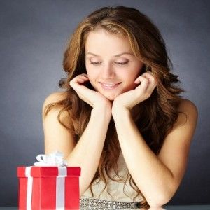 Four Gifts For Teenage Girls