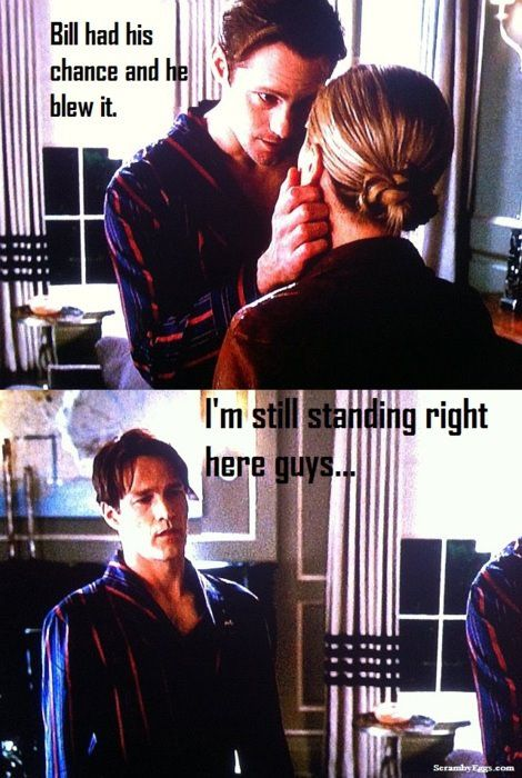 lol this is kinda what went through my head when this scene was going on