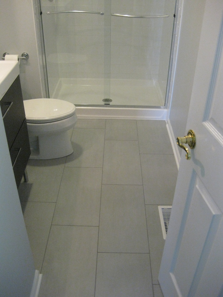 55 Best Images About Bathroom Remodel On Pinterest Bathroom Vanity Lighting Toilets And Lowes