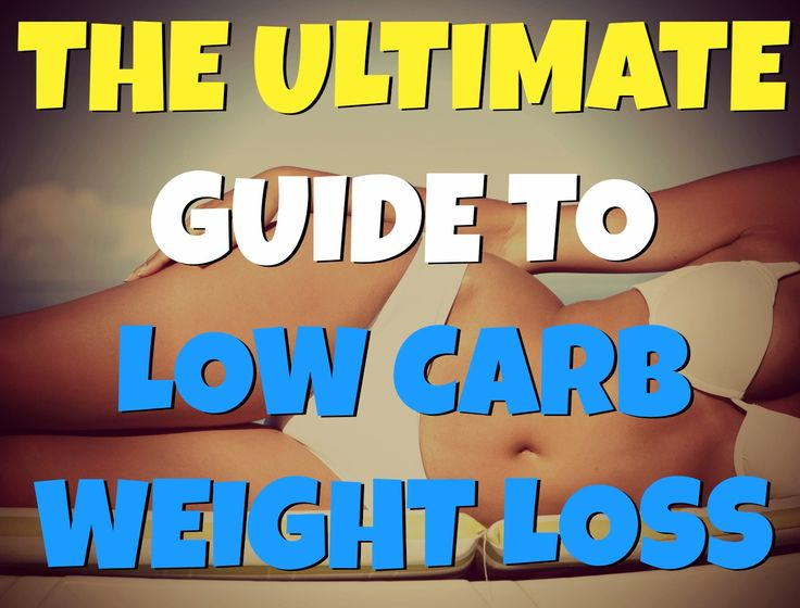 7 best Low Carb Advice images on Pinterest | Low calorie recipes, Low carb diet plan and Low ...