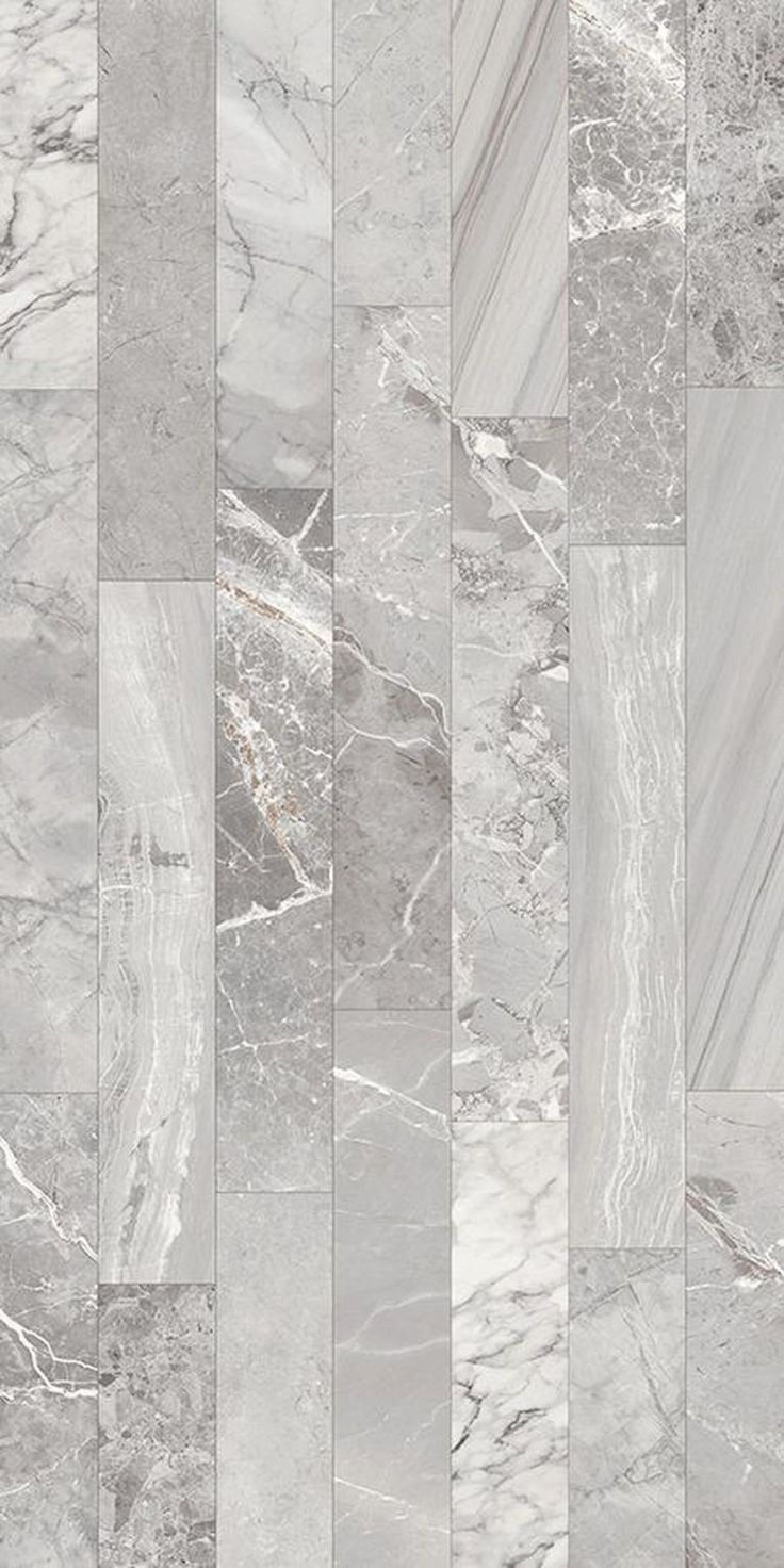 50+ Free Beautiful Marble Texture High Quality For