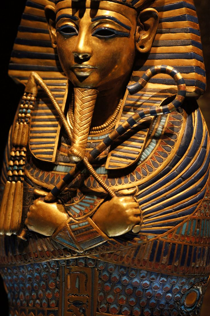 Canopic Coffinette | Egypt مصر Jewelry and Coffins ...