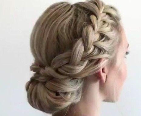 45 Most Popular European Hairstyles
