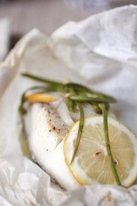 Halibut en PapilloteSeafood Recipe, Halibut En, Lovers Kitchens, Primal Eating, Pistachios Butter, En Papillote, Paleo Recipes, Paleo Seafood, Food Lovers