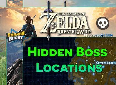 The Legend of Zelda Breath of the Wild Weapon and Armor Locations. List of Equipment Zelda Breath of the Wild Armor Items Head, Body and Legs, Set Bonus.
