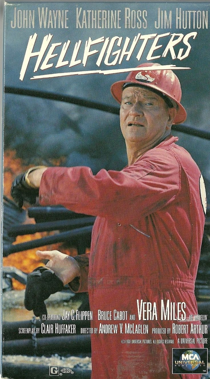 Sunny mabrey quotes quotations and aphorisms from openquotes quotes - Hellfighters Vhs John Wayne Katharine Ross Jim Hutton Vera Miles
