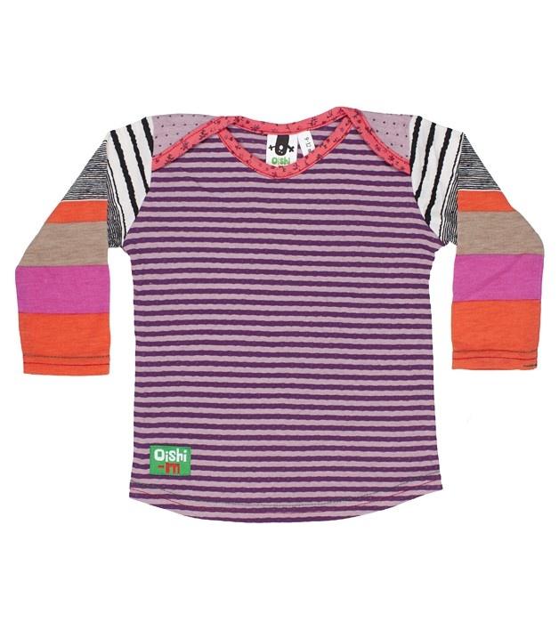 Oishi-M All About Al T-Shirt