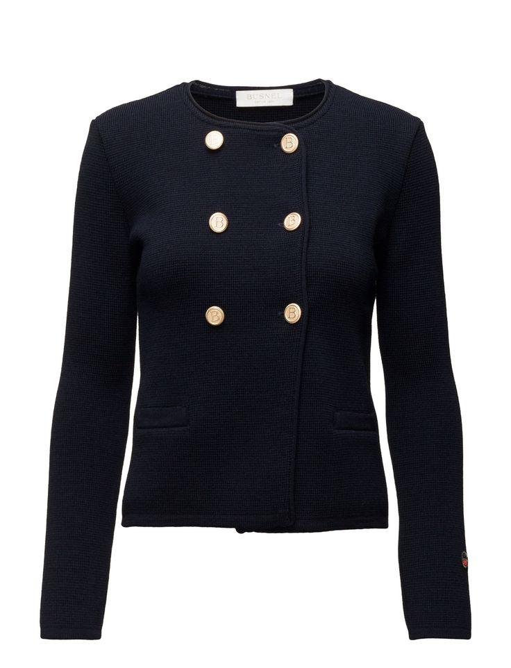 Bilderesultat for busnel jacket