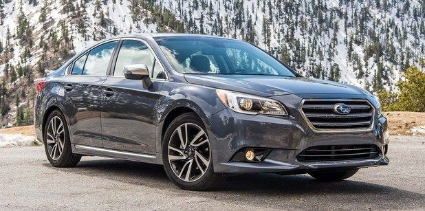 2020 Subaru Legacy Release Date And Price Subaru Legacy Subaru Legacy Gt Subaru