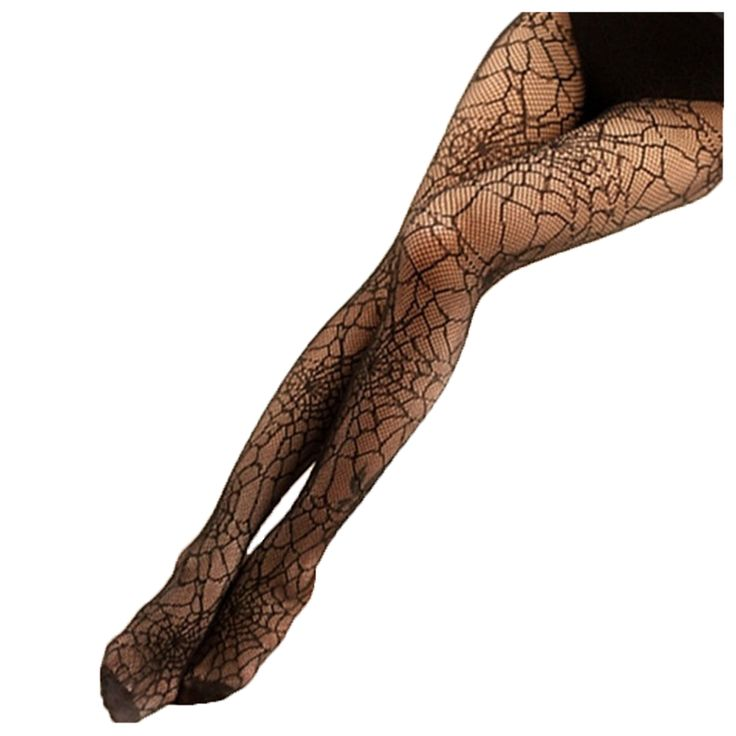 Hot Women Sexy Black Spider Web Fishnet Pantyhose Ladies Stockings Tights Sheer for girls #Black pantyhose http://www.ku-ki-shop.com/shop/black-pantyhose/hot-women-sexy-black-spider-web-fishnet-pantyhose-ladies-stockings-tights-sheer-for-girls/ - Sale! Up to 75% OFF! Shop at Stylizio for women's and men's designer handbags, luxury sunglasses, watches, jewelry, purses, wallets, clothes, underwear