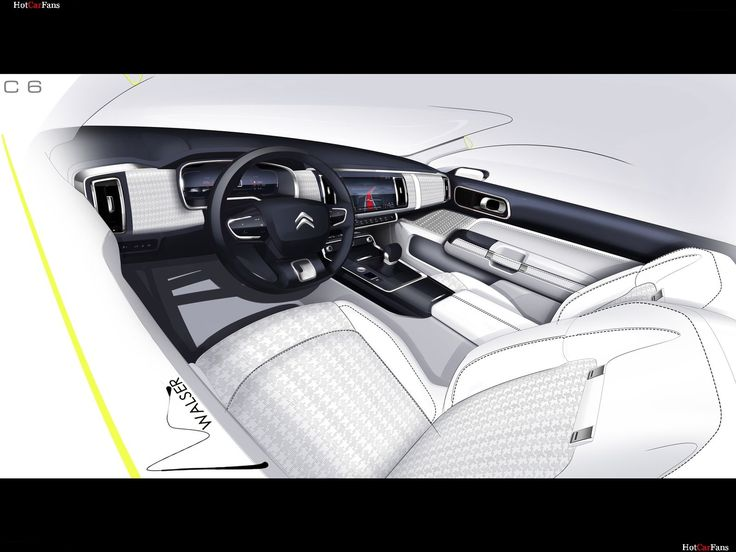 294 best automotive sketch interior images on pinterest car interior design car interior. Black Bedroom Furniture Sets. Home Design Ideas