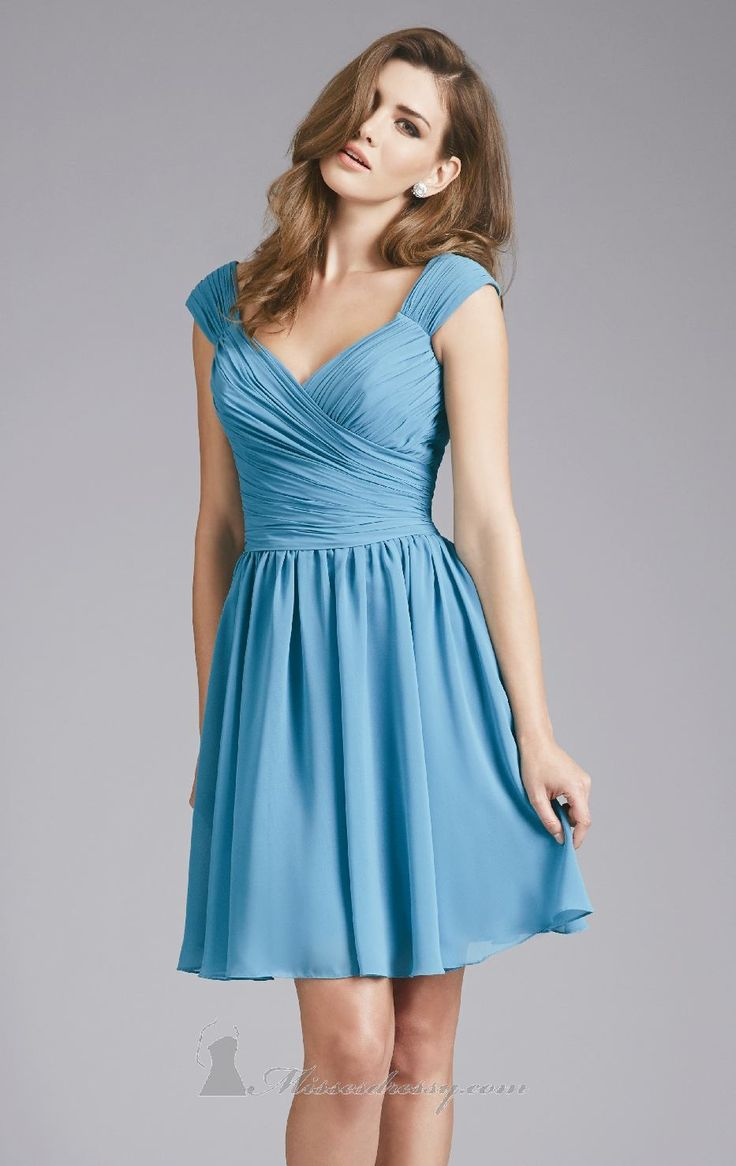 best bridesmaid dress images on pinterest wedding frocks