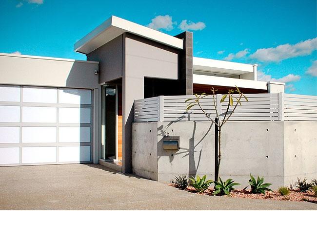 Bolton Street - Merge Building Design