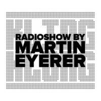 Kling Klong Show 19.12.2016 by Martin Eyerer on SoundCloud