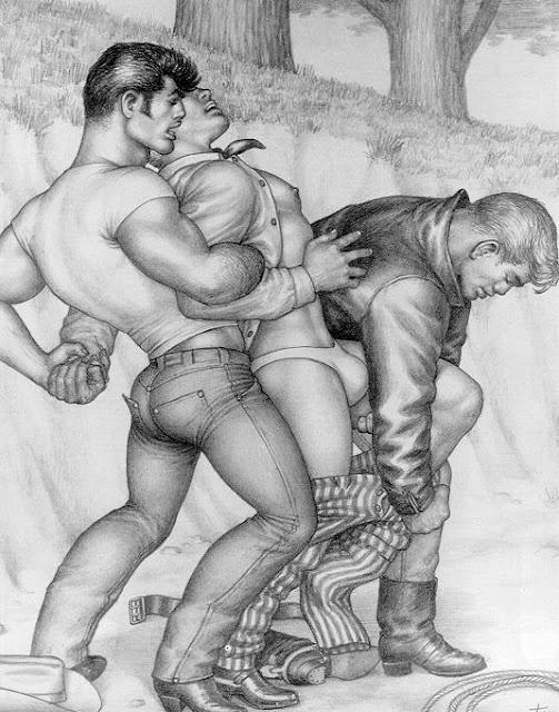 rakasteluvideot sex homo in helsinki