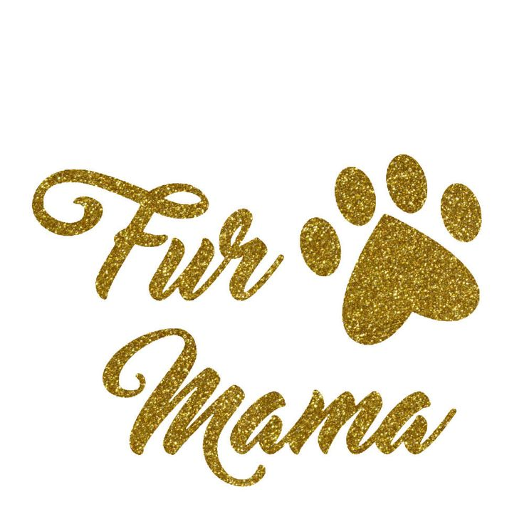 Fur Mama Sticker, Fur Mama Decal, Fur Mom Decal, Fur Mom Sticker, Pet Lover Gift, Fur Mom Gift, Car Window Sticker, Fur Baby, Fur Babies by BlueKitty2000 on Etsy