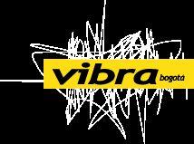 Radio en vivo | Radio en vivo | Vibra FM
