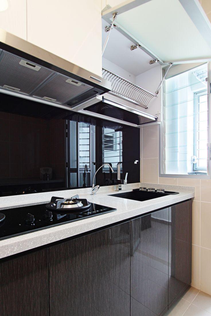 best interior design images on pinterest kitchen designs