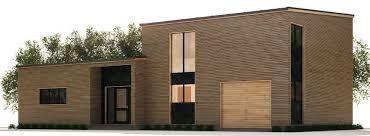 Resultado de imagen para madera en fachadas de oficinas