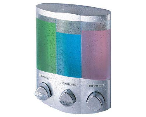 http://www.supply2hotels.co.uk/images/Wall-Corner-Soap-Dispenser-Satin-Chrome-&-Clear~4629.jpg