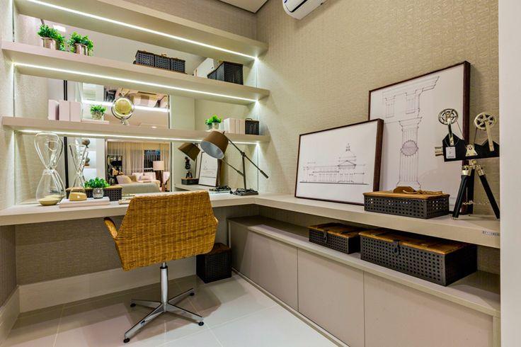 Lançamento Maison Heritage - Parque Ingá, apartamentos em Maringá - A.Yoshii Engenharia e Construção Civil
