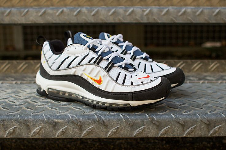 68 Best New Sneakers At Suppa Images On Pinterest New