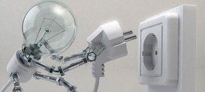 Le Led vinceranno la gara delle lampadine per risparmiare energia e materie prime
