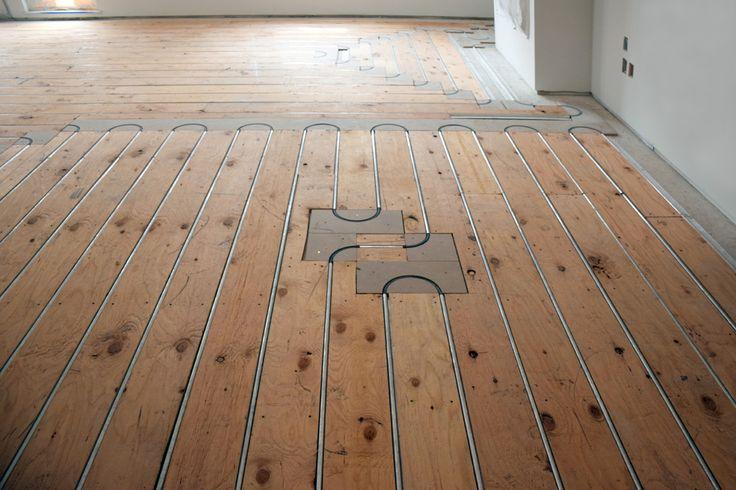 74 Best Hardwood Floors And Radiant Heating Images On