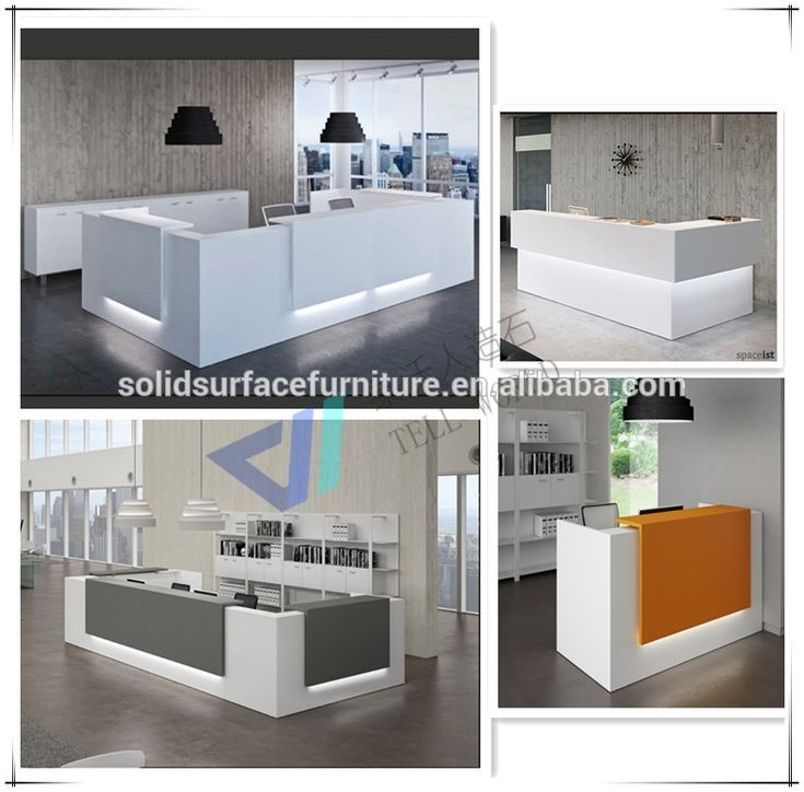 best 25 reception counter design ideas only on pinterest reception counter reception design and office reception design - Concierge Desk Design