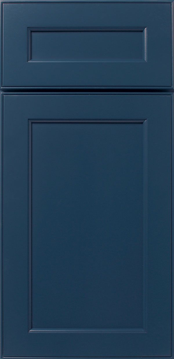WOODVILLE Cabinet Door Styles Gallery   Custom Cabinetry    OmegaCabinetry.com