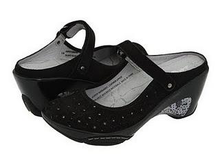 Love J 41 shoes!