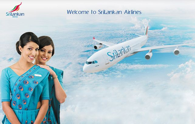 Srilankan Airline is the national and largest airline of Sri Lanka. Its Headquarter is located in Katunayake, Sri Lanka. Srilankan airline is founded on 1947 and commenced its operation in July 1979. All travelers who usually travel through Srilankan airline can check real time status of their reservation, simply by the visiting the pnr enquiry page of Airline.