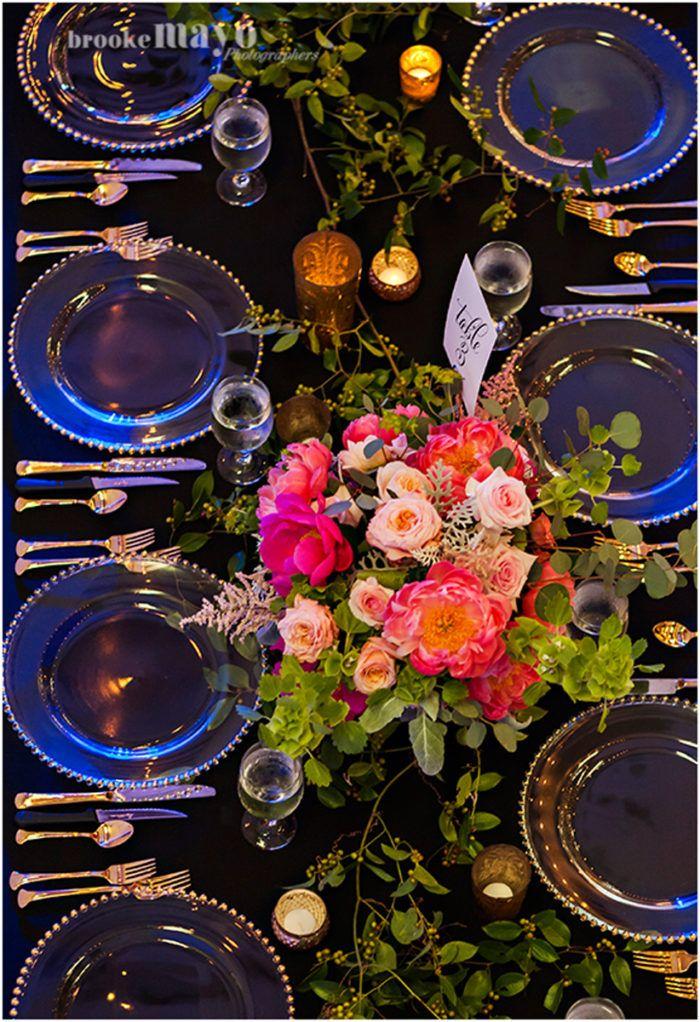 Wedding Elegance, wedding, wedding cake, cake, cake ideas, wedding cake idea, vineyard, winery, winery wedding, outer banks, obx, sanctuary vineyards, flowers, wedding flowers, wedding table, reception, wedding reception, table placing, brooke mayo, brooke mayo photographers, www.brookemayoblog.com