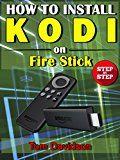 Kodi: User Guide For Installing Kodi (2017) by Tom Davidson (Author) #Kindle US #NewRelease #Engineering #Transportation #eBook #ad