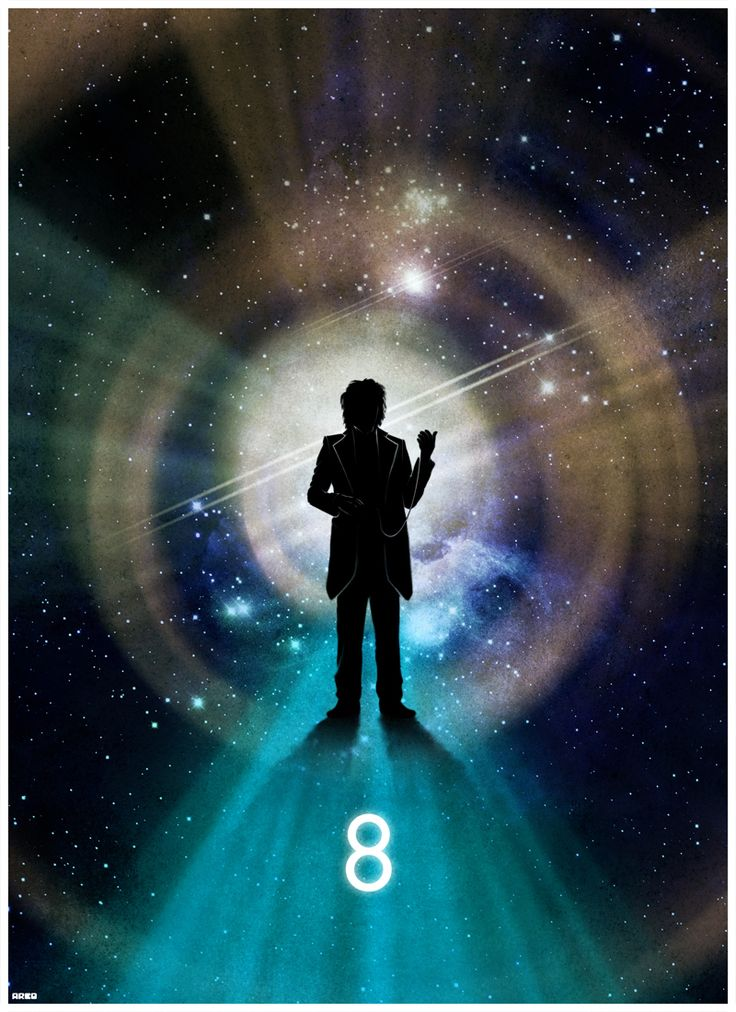 These 12 Doctor Who posters are the work of Cake and Comics. This is a blend of art and geek. We like both here at Geek Native and are chuffed to see they have a store.