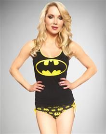Spencers Online - Search Results for Batman