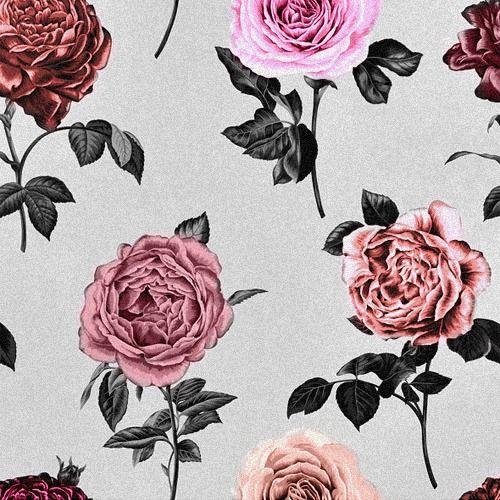 Black And White Flowers Wallpapers Hd: Tumblr Hipster Wallpapers - Google Search