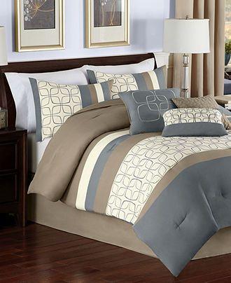 bedding sale macy's 2