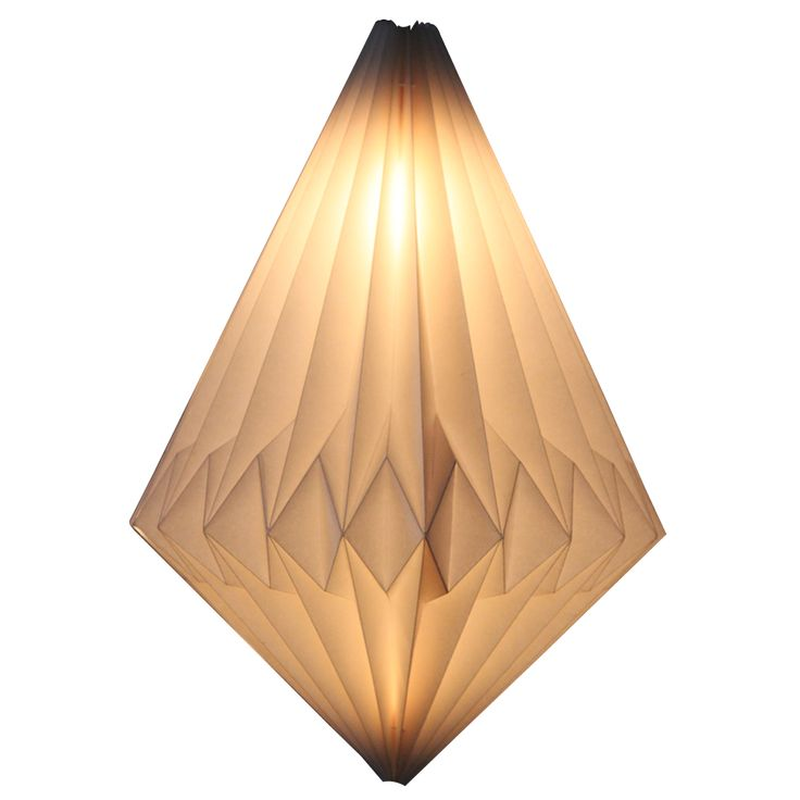 Diamond paper lamp shades http://www.29june.com/index.php/paper-pendant-lampshades.html