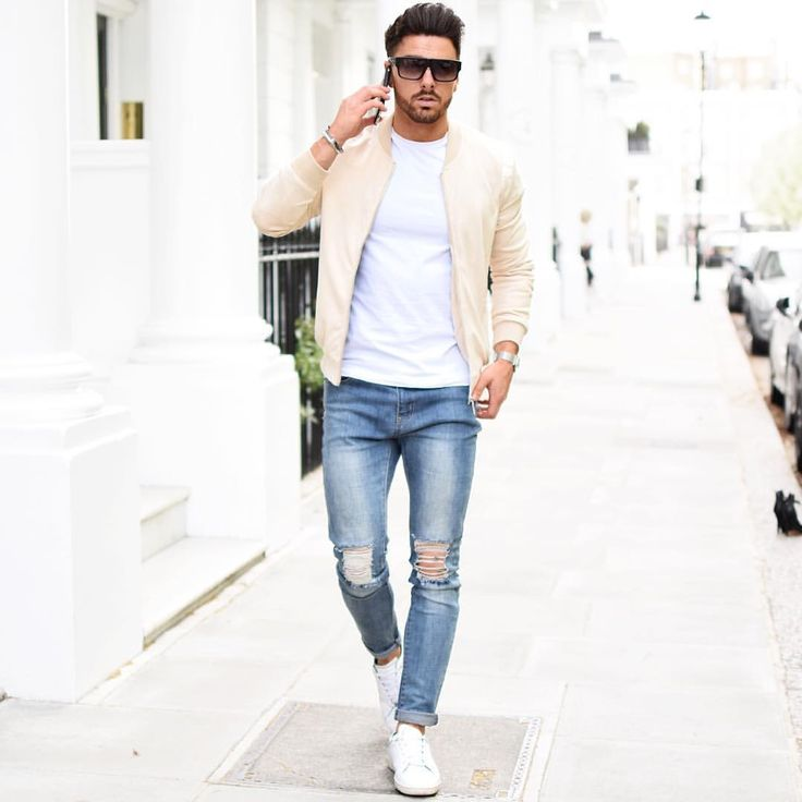 25 Best Ideas About Cream Jacket On Pinterest Classic Fashion Classic Fall Fashion And