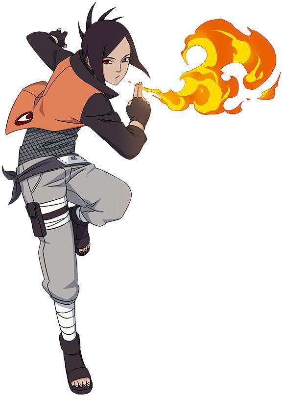 Naruto online | Naruto Shippuden Online Amino