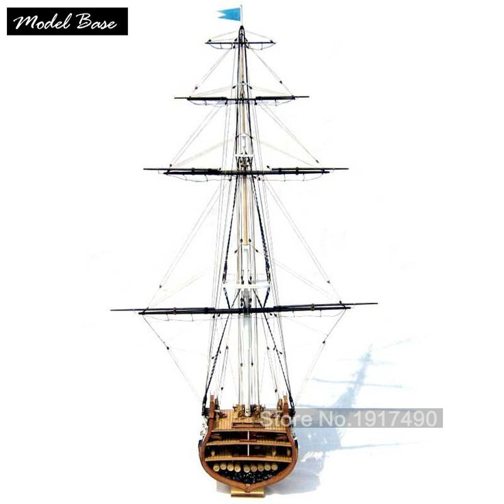 Wooden Ship Models Kits Train Hobby Model-Assembly Educational Toy Diy Model-Wood-Boats 3d Laser Cut Scale 1/75 USS Constitution  #e #s #sustainthe #boy #e1pcs $410.99 #organic #natural #ecofriendly #sustainaable #sustainthefuture