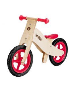 Drewniany rowerek biegowy Tuptup MINI