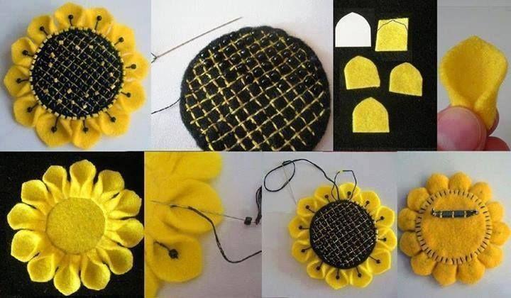 ARTESANATO COM QUIANE - Paps,Moldes,E.V.A,Feltro,Costuras,Fofuchas 3D: 7 moldes…