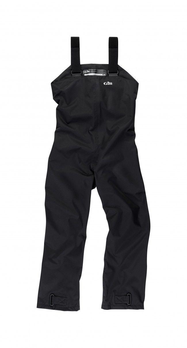 Gill Junior Coast Trousers