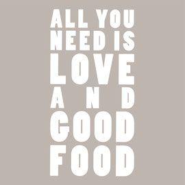Tout pour la cuisine et la table : mugs, assiettes, plats de service, bocaux Weck.
