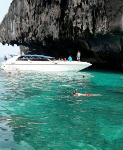https://mythailandtours.com/  Phi Phi tour  boat to Phi Phi island  Maiton island tour  Maiton Private Island  Maiton island tours  Krabi tours  Krabi tour  Khai islands tours  Phuket to Phi Phi